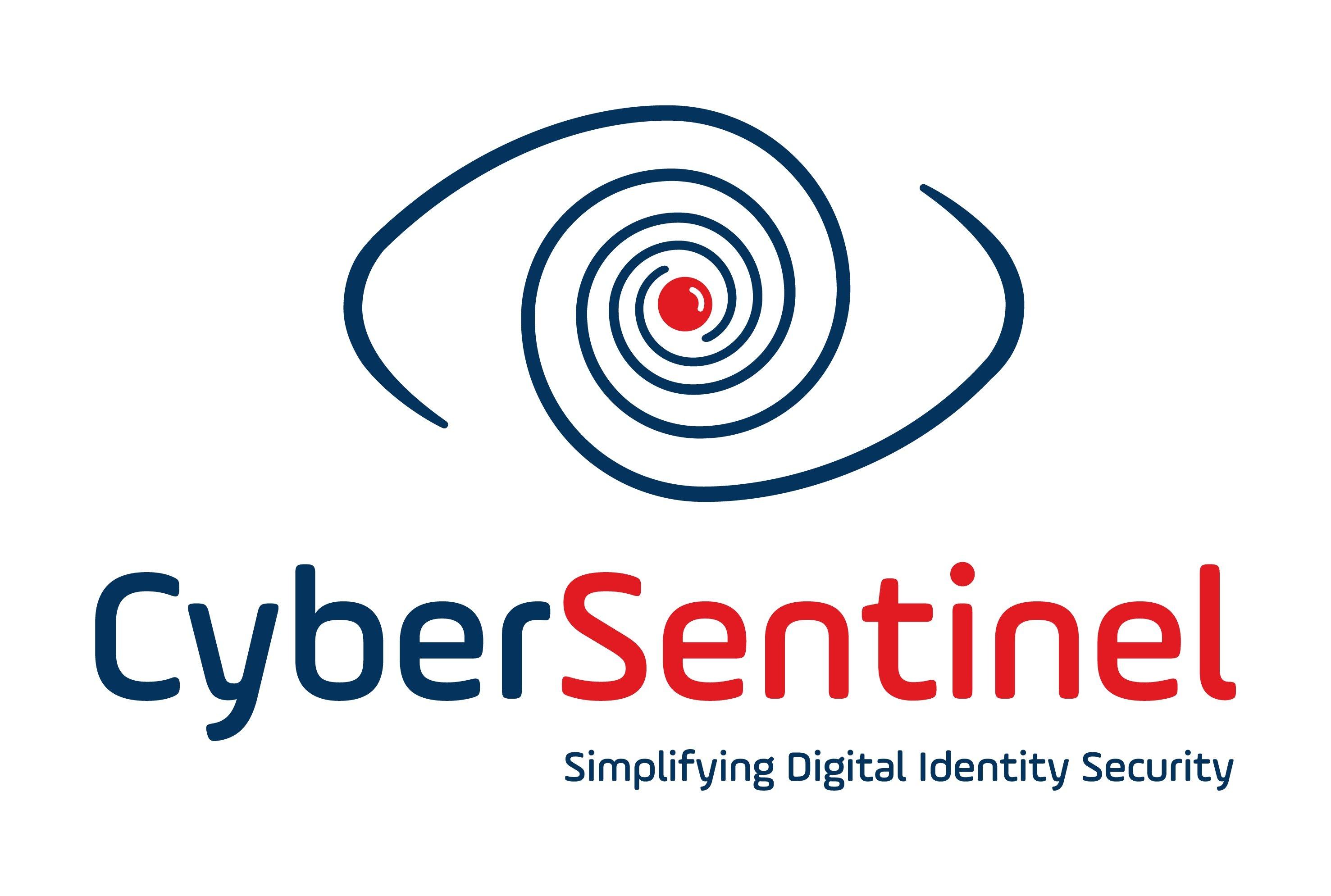 cyber sentinel logo-01 (digital)