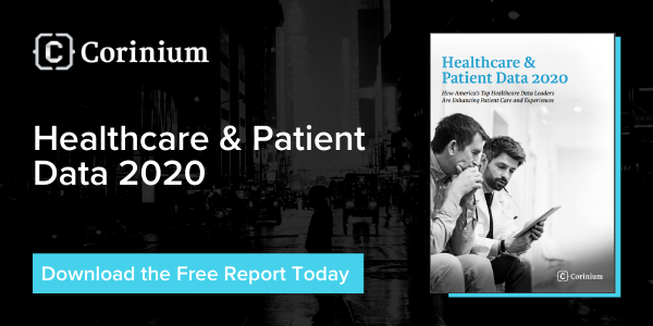 0346 - Patient Data Summit 2020 - Insights Report Tile