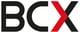 bcx-logo-2
