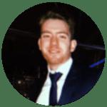 0644 - Cloud Transformation Live - Luke Thackham Marketing Manager