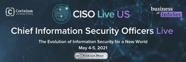 0689 - CISO Live US 2021 - Agenda Header - 600x200 (1)