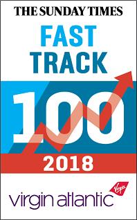 2018 Fast Track 100 logosmall