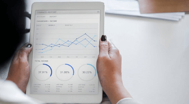 8 Ways that Infographics Boost Business Intelligence