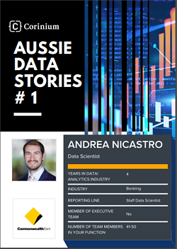 Aussie Data Stories CBA tile