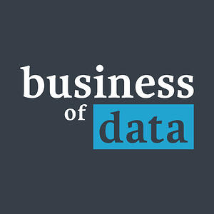 Business of Data