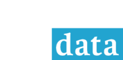 Business of Data - Logo