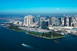 CAOI Spring - San Diego Image-1