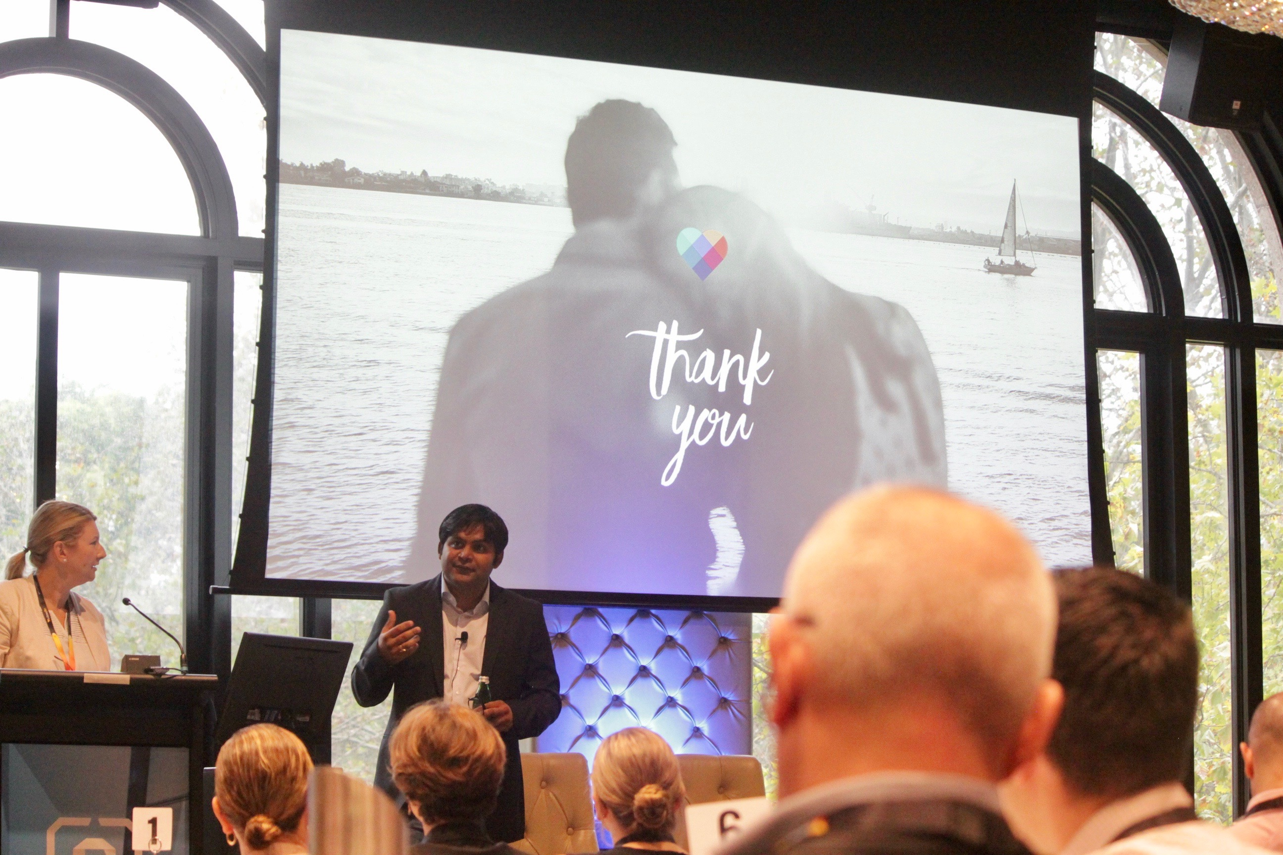 CDAO Syd 2018_conference-IMG_9783