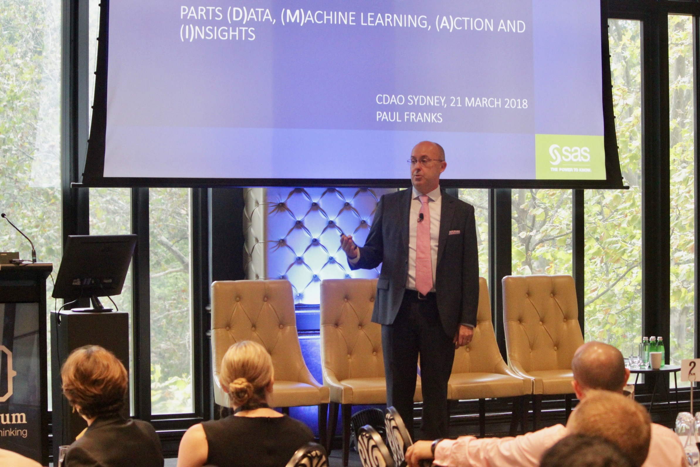 CDAO Syd 2018_conference-IMG_9797