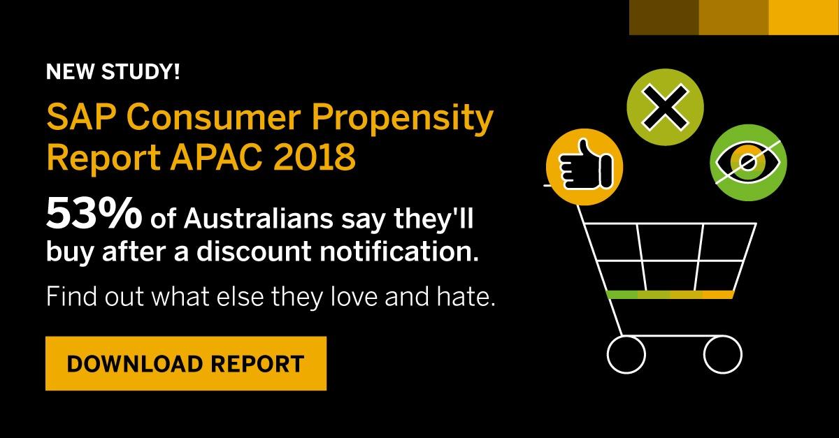 consumer-propensity-report-social_media-AU_1200x627_v3