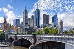 CDAO Melbourne