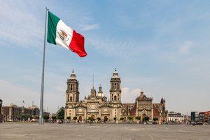 CDAO Mexico