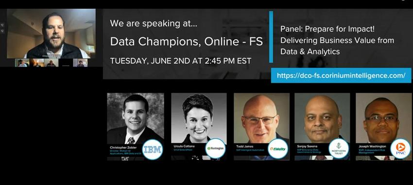 DCO FS 2020 Panel Discussion