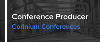 Conference Producer (2)