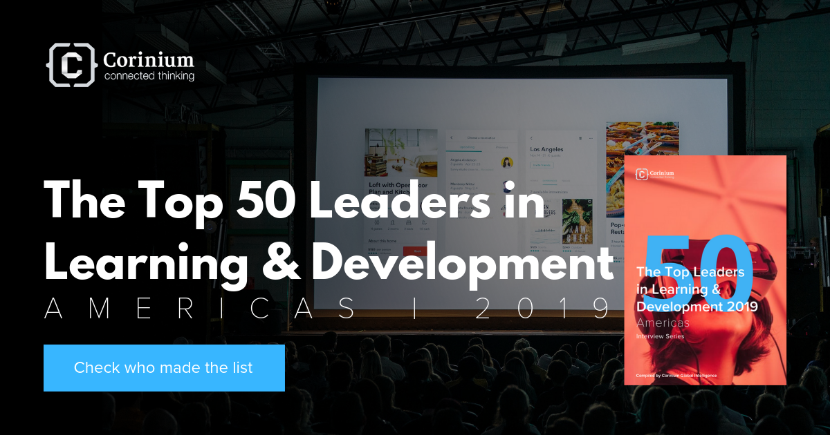 Copy of Top 50 Leaders in Learning & Development