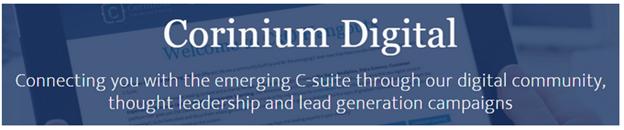 Corinium-Digital-Banner