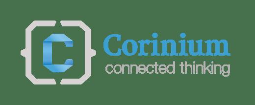 Corinium-logo_+tagline_horizontal_web.png?width=520&upscale=true&name=Corinium-logo_+tagline_horizontal_web.png