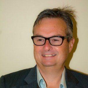 Greg Nichelsen