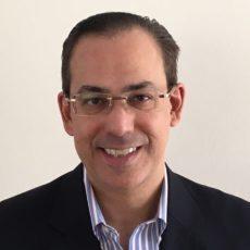 José Antonio Murillo Garza