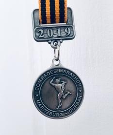 Craig medal