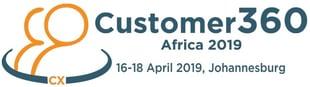 Customer-360-Africa-2019-logo