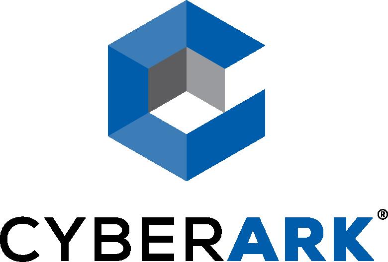 CyberArk_stack