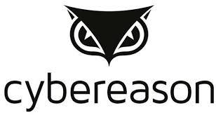 Cybereason Logo-1