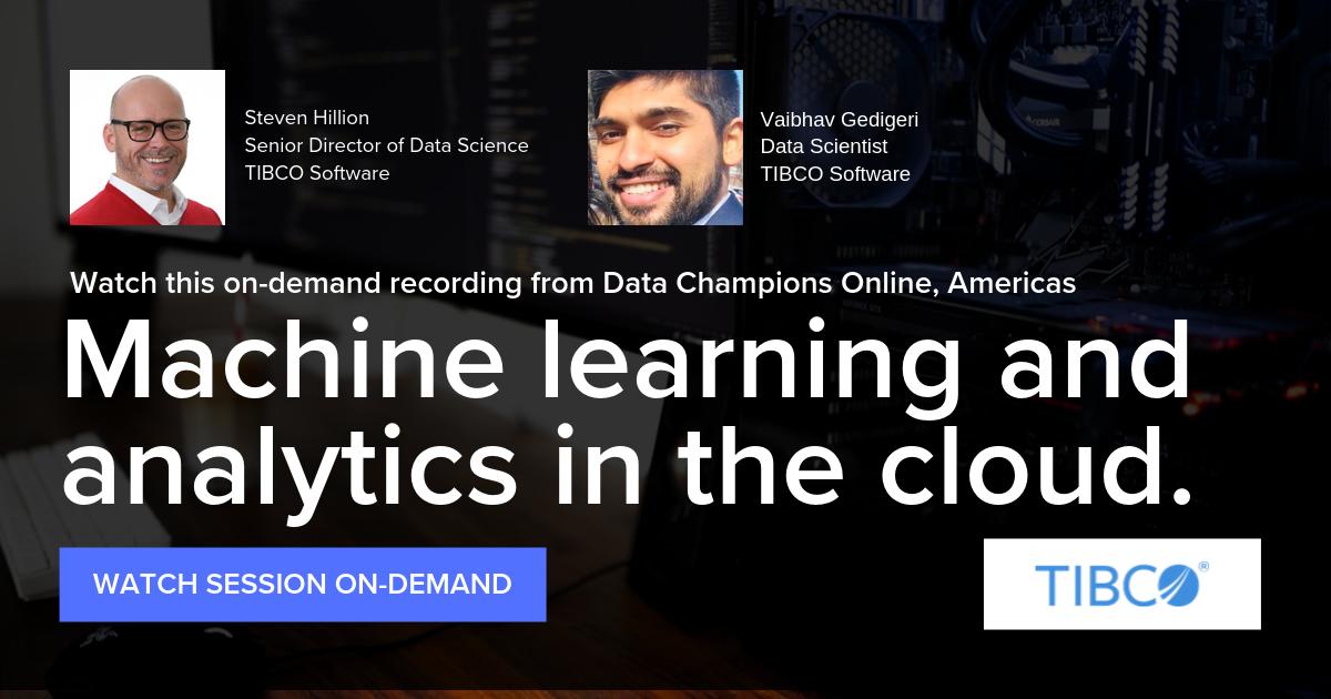 Data Champions Online _ Europe (19)