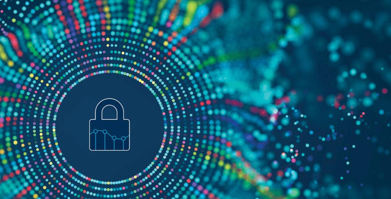 Data-Privacy-Dilemma-image