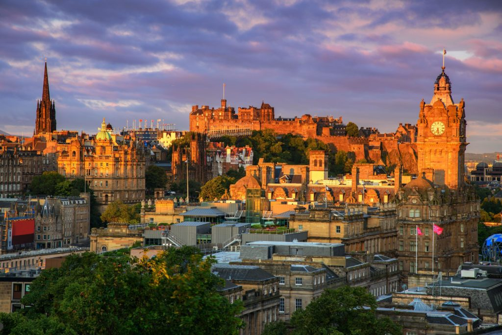 Edinburgh-1-2-1024x684