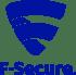 F-Secure_vertical-logo_RGB_blue