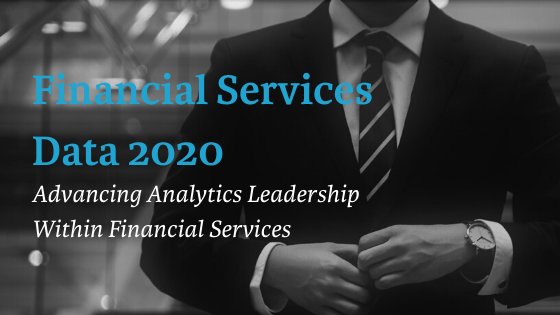 Financial Services Data 2020 blog tile