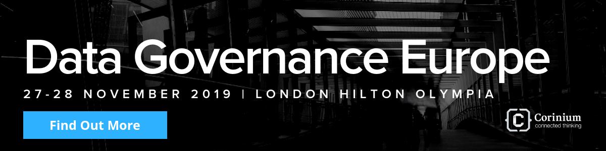 Geo Insurance Europe 2019 (1)-2