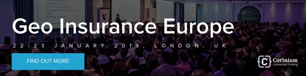 Geo Insurance Europe 2019 (1)