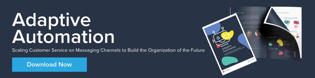 Geo Insurance Europe 2019-2
