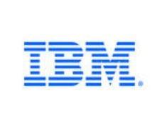 IBM-2