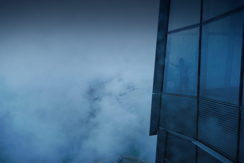 Man-looking-at-clouds_7