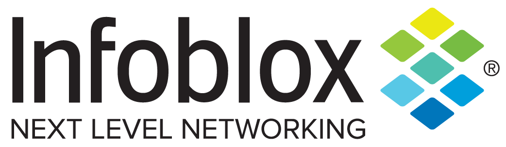 Infoblox-logo-with-tag-1