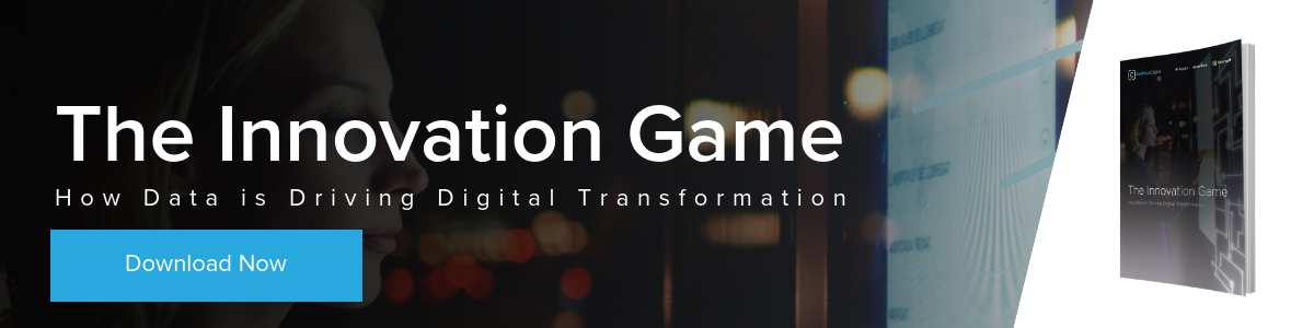 Innovationgame
