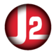 J2 Logo-1