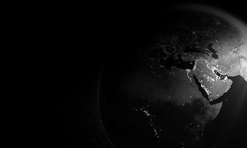MEA satellite shot night 500x300