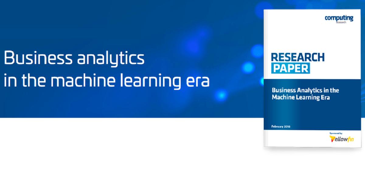 Machine-Learning-1200x629