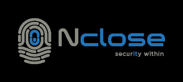 Nclose-1