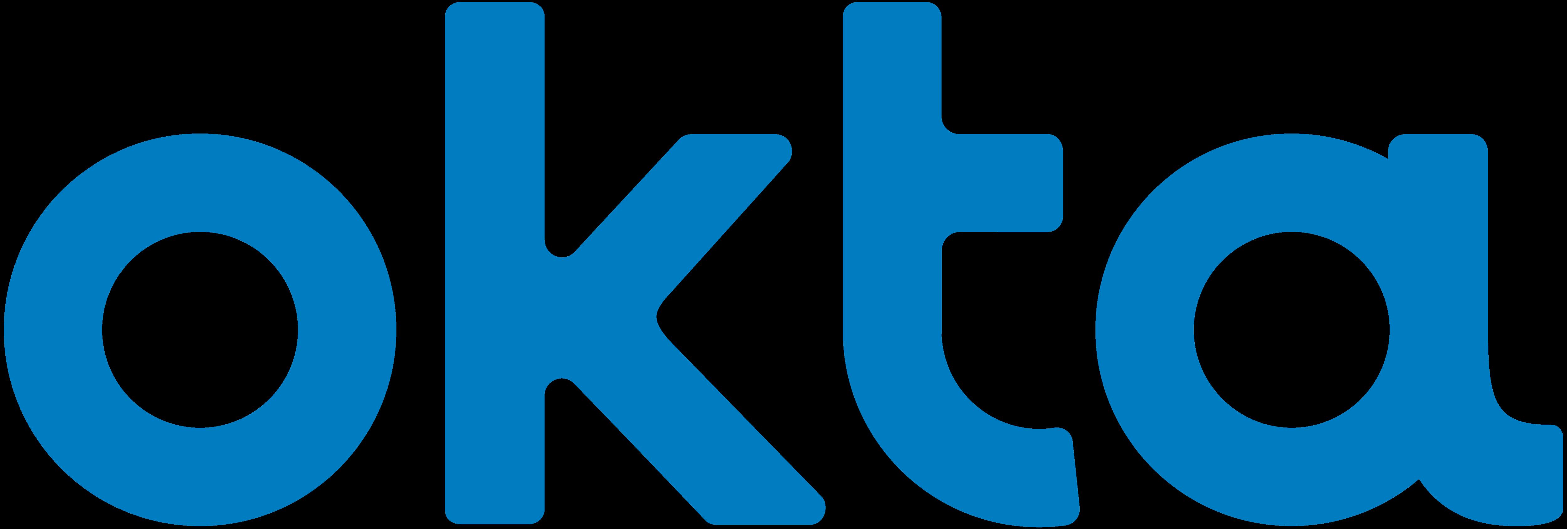 Okta_Logo_BrightBlue_Large-1