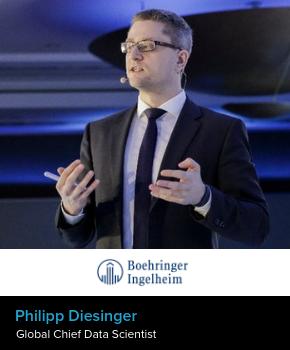 Philipp Diesinger_