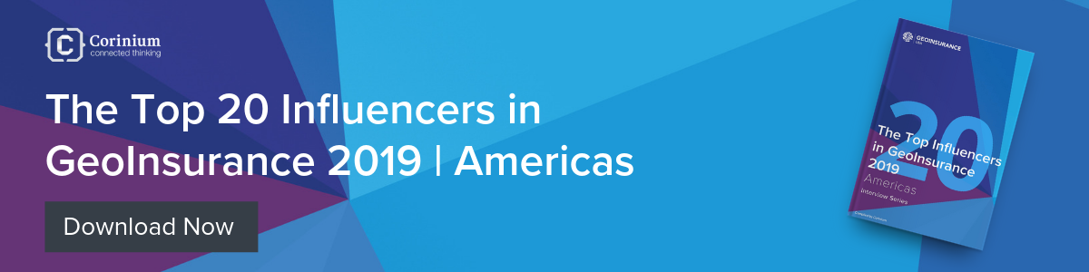 The Top 20 Influencers in GeoInsurance 2019 _ Americas (1)-2