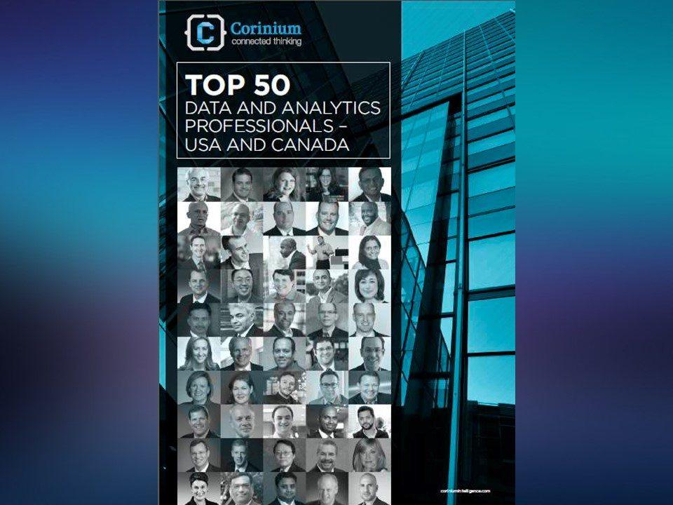 Top-50-thumb-cxo