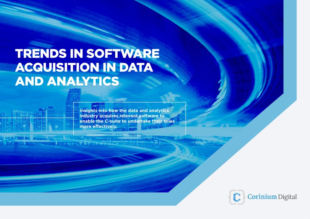 Trends-in-Software-Acquisition-in-Data-and-Analytics-pdf-01-1024x724