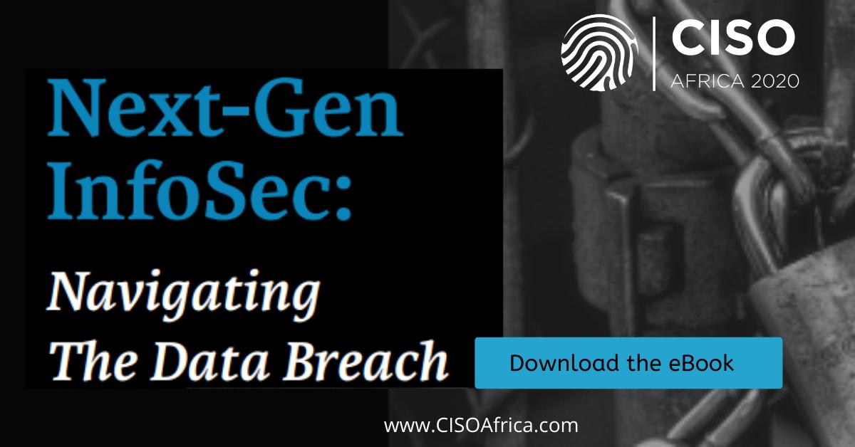 ciso ebook data breach-1