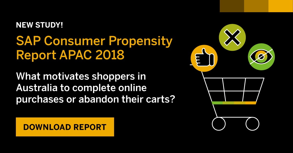 consumer-propensity-report-social_media-AU_1200x627_v1